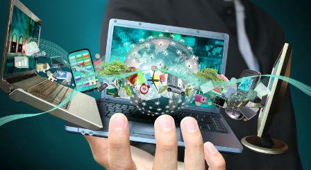 Wave Digital – funder  תמשיך לנהל את תקציב הדיגיטל של אופטיקה הלפרין