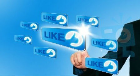 פייסבוק עושה ניקיון לפסח