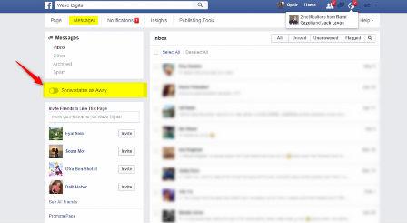 פייסבוק מתחדשת, כיצד מפרסמים באינסטגרם, ואיך מפרסמים לאנשים במיקום ספציפי ישירות לנייד