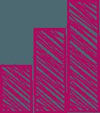 C-_Users_Іван_Desktop_wawed_цщклукі_INDEX_03