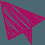 C-_Users_Іван_Desktop_wawed_цщклукі_INDEX_06