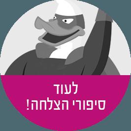 C-_Users_Іван_Desktop_wawed_цщклукі_INDEX_13