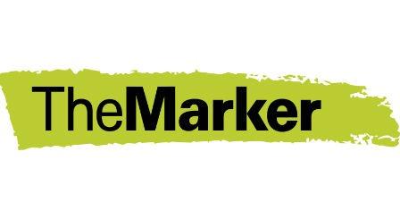 The Marker – חוק נגישות אתרים גזירה שקשה לעמוד בה
