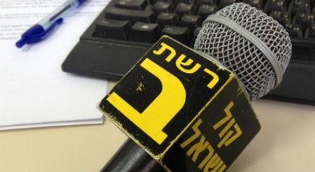 רשת ב – ראיון של יניב מרמלשטיין