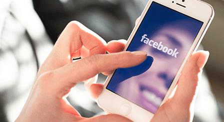 כל מה שרציתם לדעת על צ'ק אין בפייסבוק