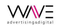 Wave digital | וויב דיגיטל- משרד פרסום בבאר שבע